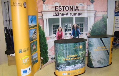 Estonia Laane-Viruma Pop Up stends 5x3_2 (1)