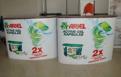 Ariel Pop Up Galdins (1)