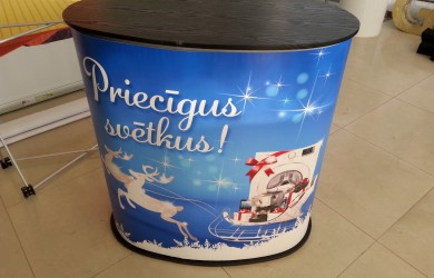 Euronics Pop U pgaldins (1)