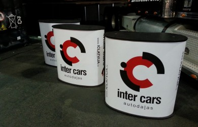 Intercars Pop Up galdins (2)